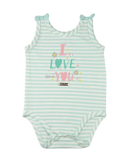 Body-Bebe-Sem-Manga-Cotton-Listrado-Classic-Silk-Screen-I-Love-You-Verde-16833