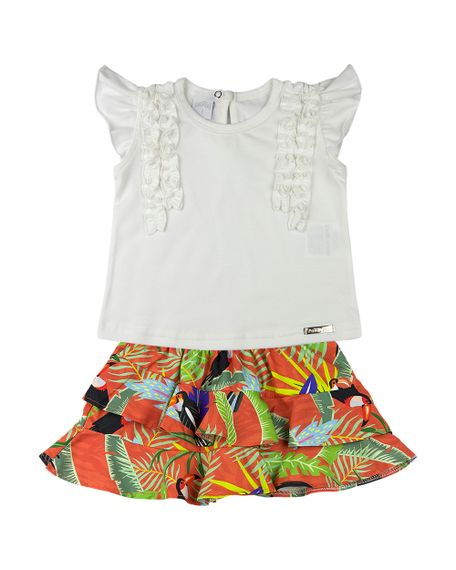 Conjunto-Infantil-Menina-Cotton-e-Tricoline-Estampa-Digital-Tucanos-Natural-23308