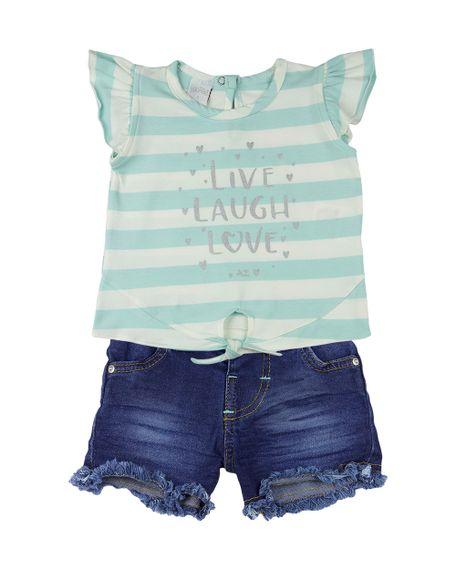 Conjunto-Infantil-Cotton-Listrado-Indigo-Live-Laugh-Love-Verde-23812