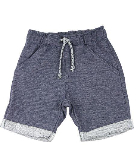 Bermuda-Infantil-Moletinho-Trend-Fleece-Jeans-Marinho-25215