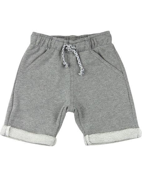 Bermuda-Infantil-Moletinho-Trend-Fleece-Jeans-Grafite-25215