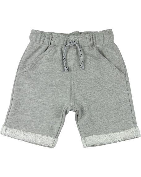 Bermuda-Infantil-Moletinho-Trend-Fleece-Jeans-Mescla-25215