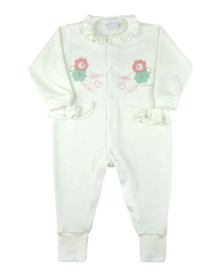 Macacao-Bebe-Malha-Sweter-Flannel-Flores-Natural-11533