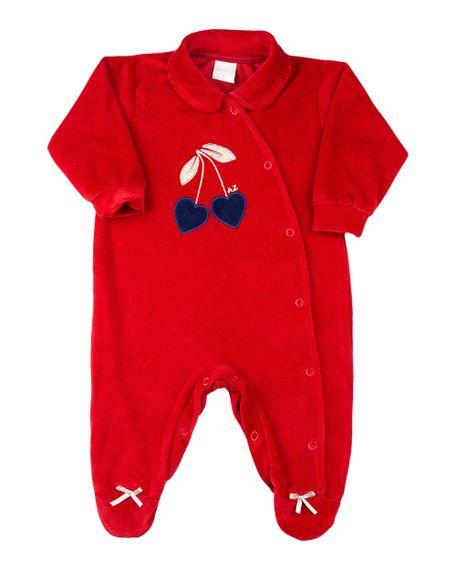 Macacao-Bebe-Veludo-Ondule-2-Coracoes-Vermelho-11709