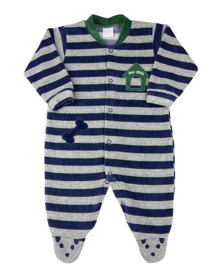 Macacao-Bebe-Plush-Listrado-Sander-Ossinho-Azul-Jeans-11832