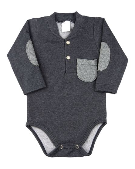 Body-Bebe-Malha-Jeans-Strech-com-Bolsinho-Preto-16523