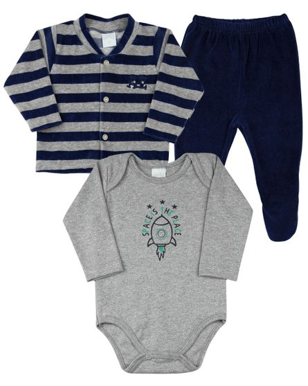 Conjunto-Bebe-Plush-Listrado-Suedine-e-Plush-Liso-Space-Is-The-Place-Azul-Jeans-18810