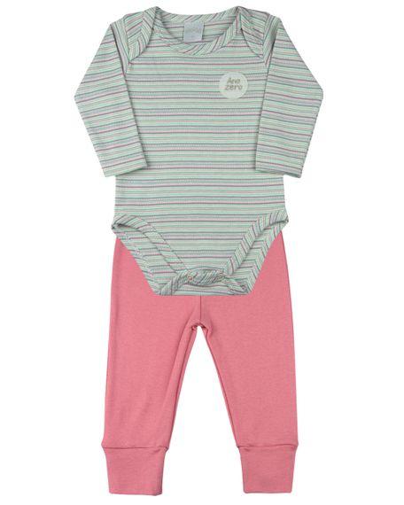 Pijama-Bebe-Suedine-Listrado-e-Liso-Natural-18928