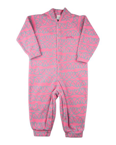 Macacao-Pijama-Infantil-Microsoft-Estampado-1-3-Rosa-27905