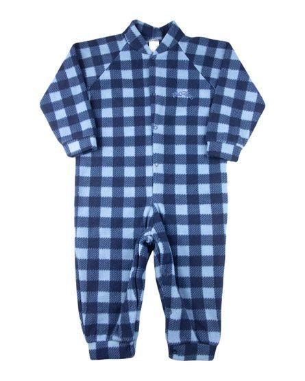 Macacao-Pijama-Infantil-Microsoft-Estampado-1-3-Marinho-27905