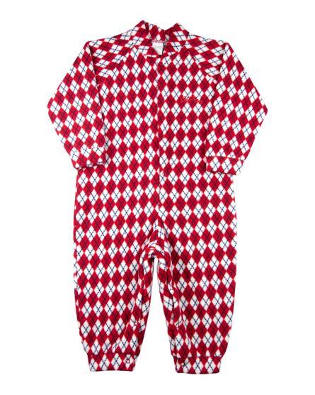 Macacao-Pijama-Infantil-Microsoft-Estampado-1-3-Vermelho-27905
