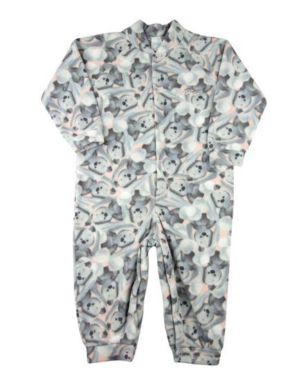 Macacao-Pijama-Infantil-Microsoft-Estampado-1-3-Salmao-27905