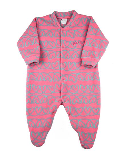 Macacao-Pijama-Bebe-Microsoft-Estampado-Rosa-11933