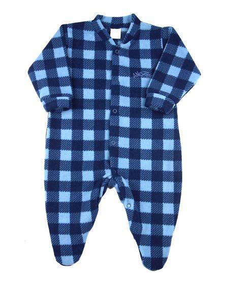 Macacao-Pijama-Bebe-Microsoft-Estampado-Marinho-11933