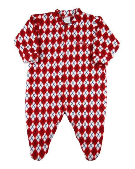 Macacao-Pijama-Bebe-Microsoft-Estampado-Vermelho-11933