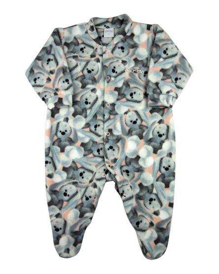 Macacao-Pijama-Bebe-Microsoft-Estampado-Salmao-11933