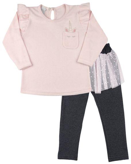 Conjunto-Infantil-Malha-Sweter-Flanel-e-Cotton-Indigo-Strech-Unicornio-Rosa-23813