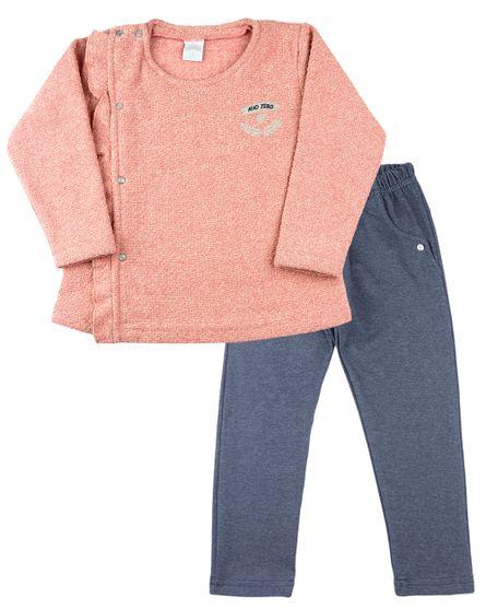 Conjunto-Infantil-Malha-Tweed-e-Cotton-Indigo-com-Babados-Rosa-23512