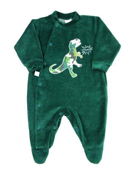 Macacao-Bebe-Plush-Dinossauro-Verde-11236