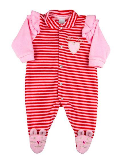 Macacao-Plush-Listrado-Kid-Coracao-Pink-11826