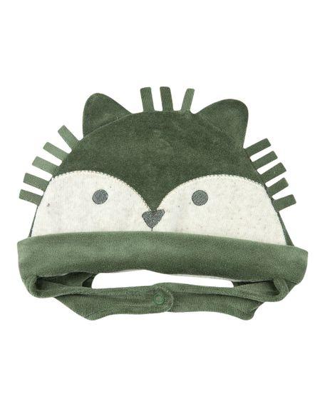 Touca-de-Bebe-Bordado-Ourico-Verde-19246