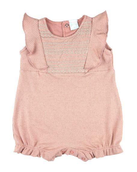 Macacao-Bebe-Malha-Elegance-Viscolinho-Bordado-Coracoes-Rosa-10539
