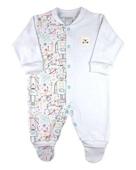 Macacao-Bebe-Suedine-Liso-e-Estampado-Robos-Branco-11132