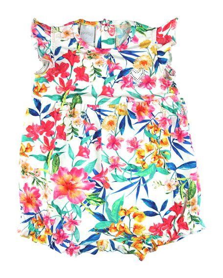 Macacao-Bebe-Curto-Menina-Viscolycra-Estampa-Digital-Floral-Natural-10920