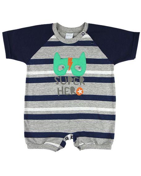 Macacao-Bebe-Curto-Menino-Malha-Listrada-Super-Hero-Marinho-10825