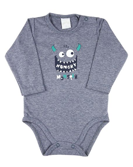 Body-Bebe-Menino-Cotton-Stone-Hungry-Monster-Marinho-16525
