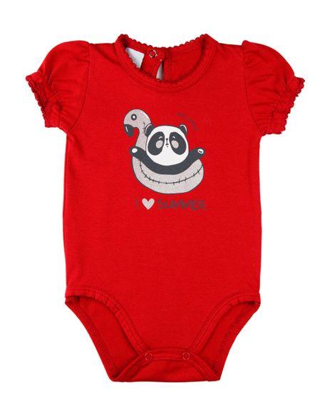 Body-Bebe-Menina-Cotton-Silk-Urso-Panda-I-Love-Summer-Vermelho-16329