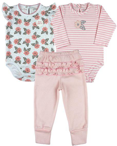 Kit-Body-e-Culote-Bebe-Suedine-Estampa-Floral-e-Cotton-Listrado-Bordado-Florzinha-Rosa-17108