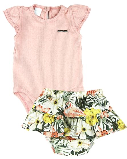 Conjunto-Bebe-Menina-Viscolycra-e-Tricoline-Estampa-Digital-Floral-Rosa-13517