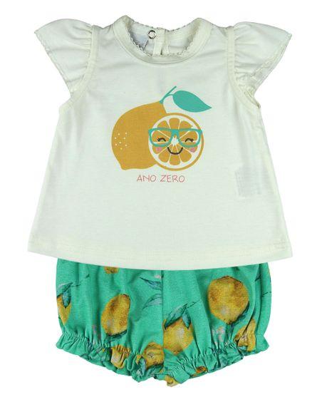 Conjunto-Bebe-Menina-Cotton-e-Viscolycra-Estampada-Laranjinha-Verde-13705