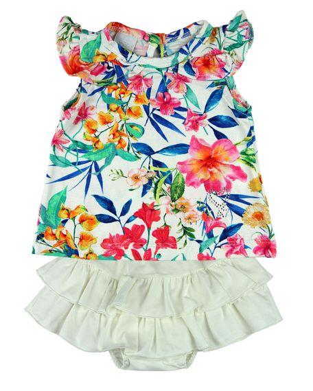 Conjunto-Bebe-Menina-Viscolycra-Estampada-Floral-e-Shorts-Saia-Cotton-Natural-13910