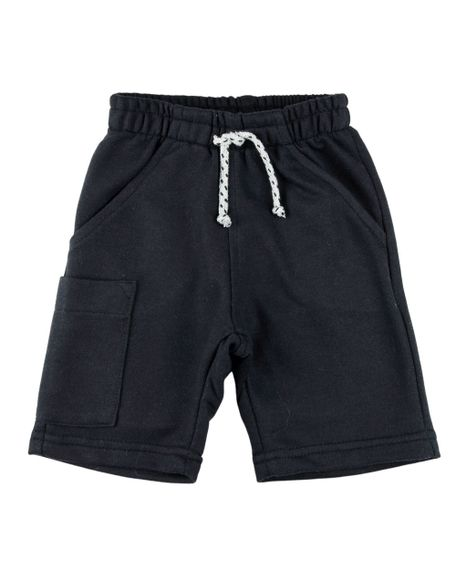 Bermuda-Infantil-Moletinho-Orleans-e-Trend-Preto-25216