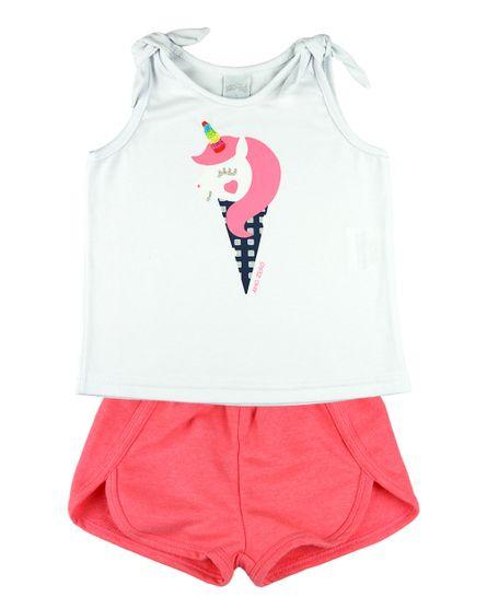 Conjunto-Infantil-Menina-Cotton-e-Moletinho-Neon-Unicornio-Rosa-23309