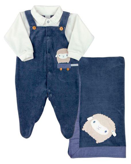 Saida-Maternidade-Menino-Plush-Ovelhinha-Azul-Jeans-10003