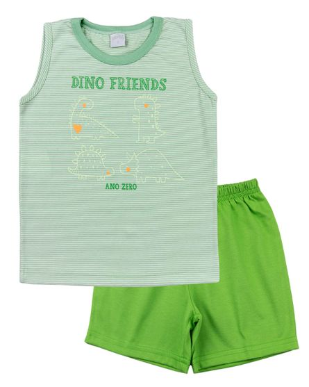 Pijama-Infantil-Menino-Malha-Listrada-Estampa-Refletiva-Dino-Friends-Verde-27803