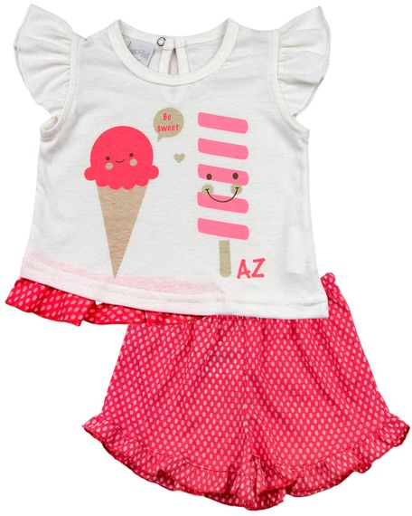 Pijama-Infantil-Menina-Malha-Algodao-Linho-e-Devore-Silk-Sorvete-Be-Sweet-Laranja-27502