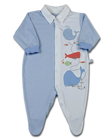 Macacao-Bebe-Meia-Malha-Listrada-Baleias-Azul-500