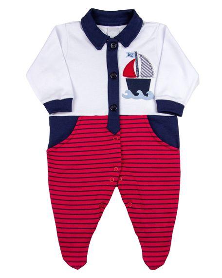 Macacao-Bebe-Suedine-Listrado-Barquinho-Vermelho-832