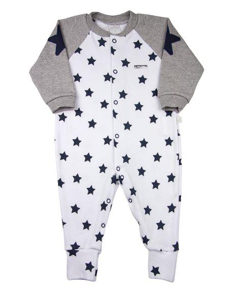 Macacao-Bebe-Suedine-Estampado-Estrelas-Branco-11138