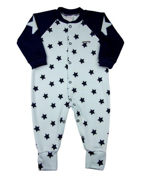 Macacao-Bebe-Suedine-Estampado-Estrelas-Azul-11138