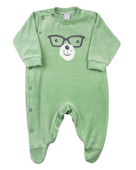 Macacao-Bebe-Plush-Urso-de-Oculos-Verde-11271
