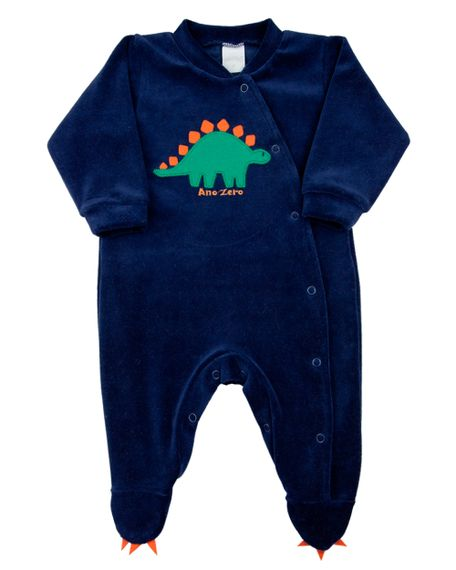 Macacao-Bebe-Plush-Dinossauro-Marinho-11268