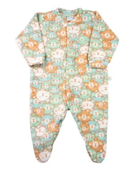 Macacao-Pijama-Bebe-Microsoft-Estampado-21-Verde-11939