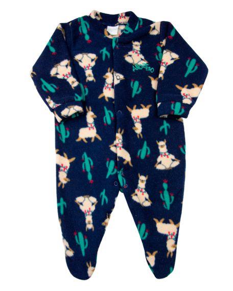 Macacao-Pijama-Bebe-Microsoft-Estampado-21-Marinho-11939