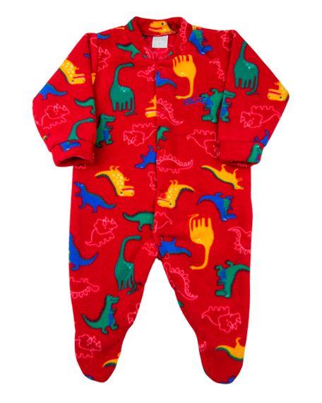 Macacao-Pijama-Bebe-Microsoft-Estampado-21-Vermelho-11939