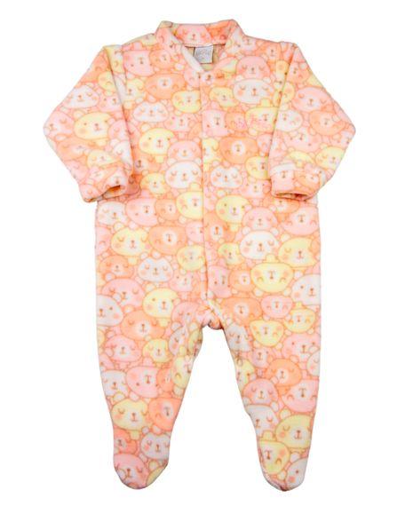Macacao-Pijama-Bebe-Microsoft-Estampado-21-Rosa-11939